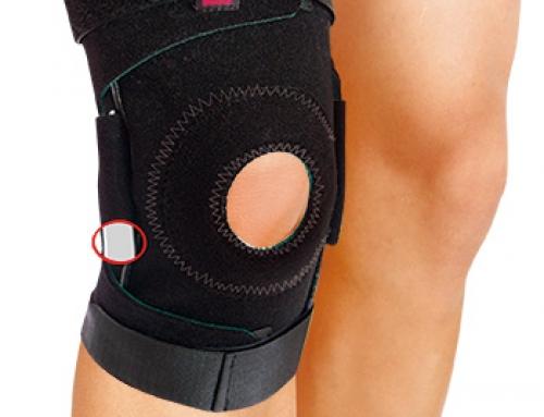 JC-251 Neo knee brace