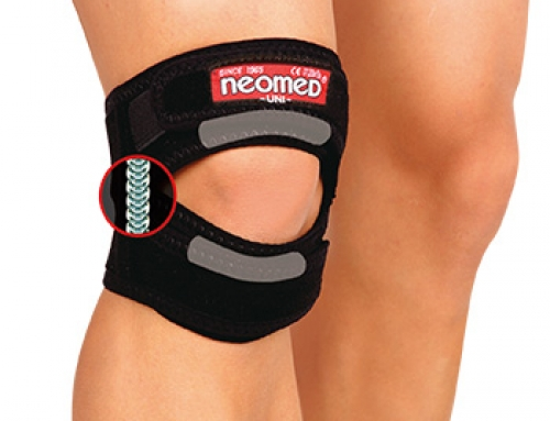 JC-7210 NEO KNEE HEALTH2